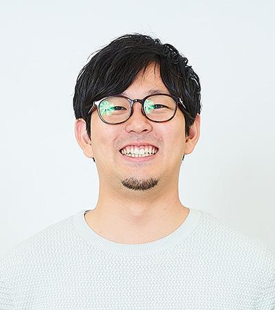 01_shuntaro_face