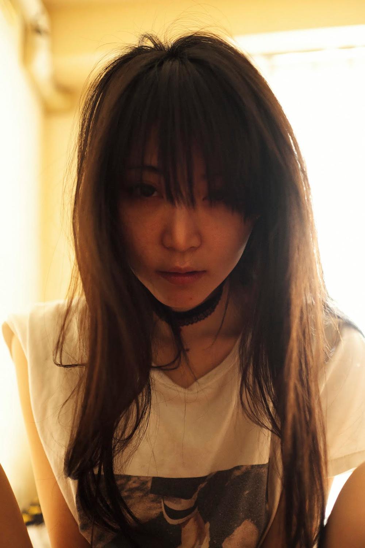 kasaichikashi_02