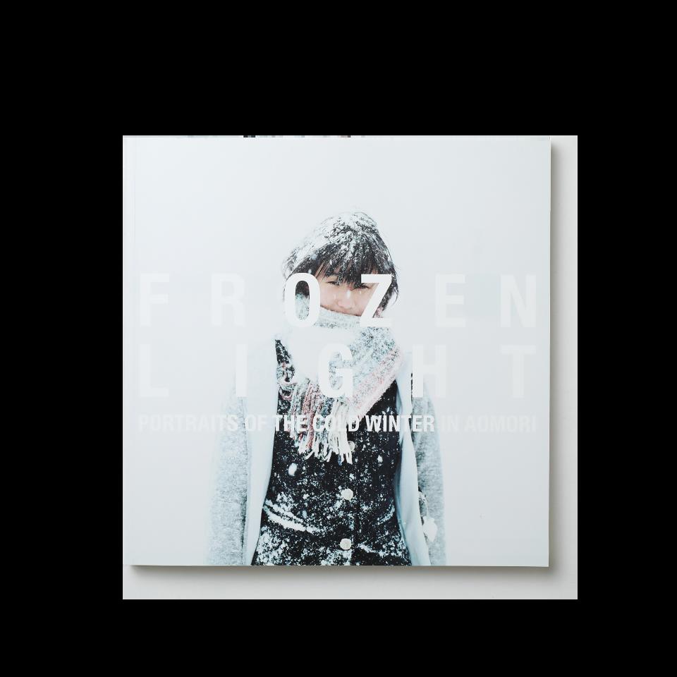 photobook_cover