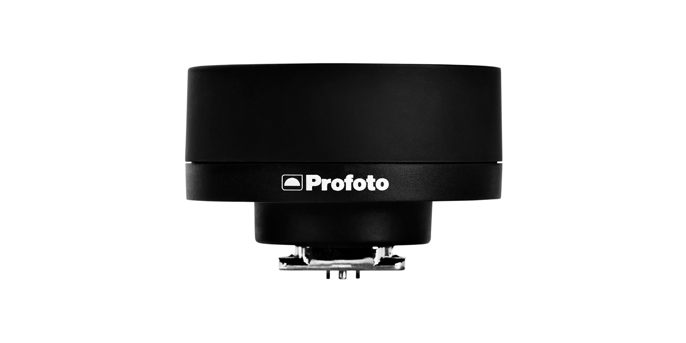 Profoto Connect
