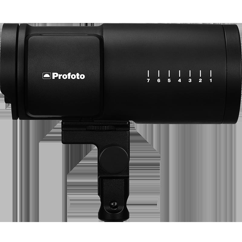 901164_a_Profoto-B10-Plus-500-AirTTL-profile-right_ProductImage