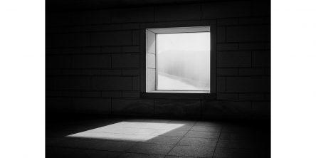 WYNN WHITE 写真展「Iron&Silver」
