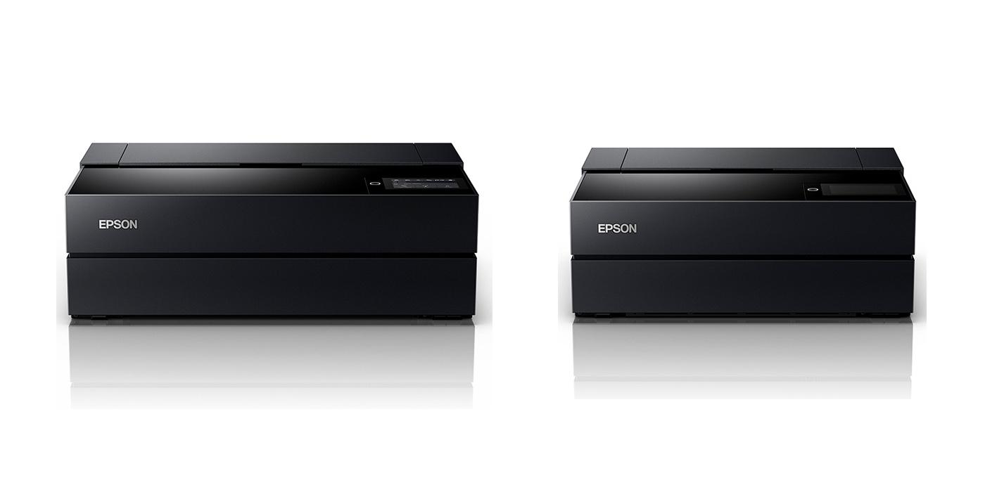EPSON「SC-PX1VL / SC-PX1V」