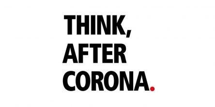 After Corona、その先へ。/Munetaka Tokuyama(Photographer)