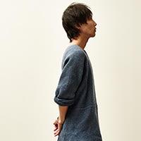 stayshoot_itodaisuke_face
