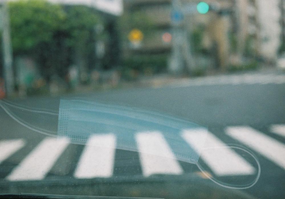 stayshoot_ishikawa_01