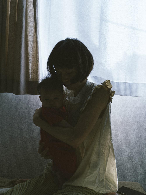 stayshoot_aratakato_06