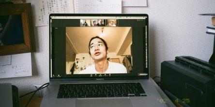 #stayshoot/大野隼男(Toshio Ohno)