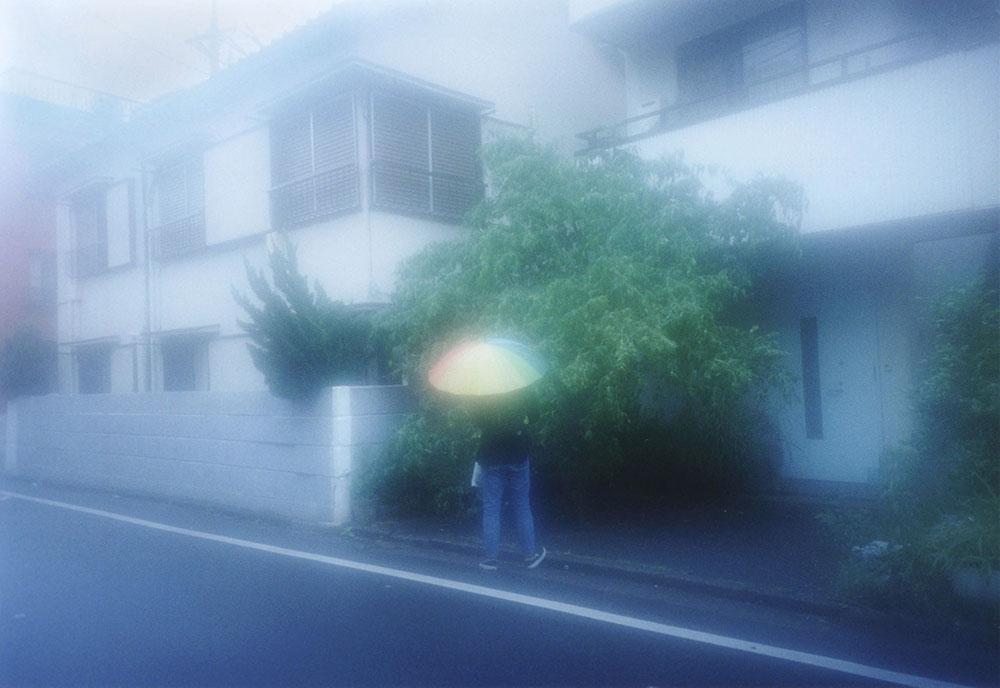 stayshoot_ichihashi_19