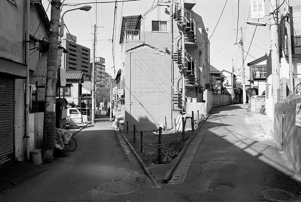 HamaNoboru_02