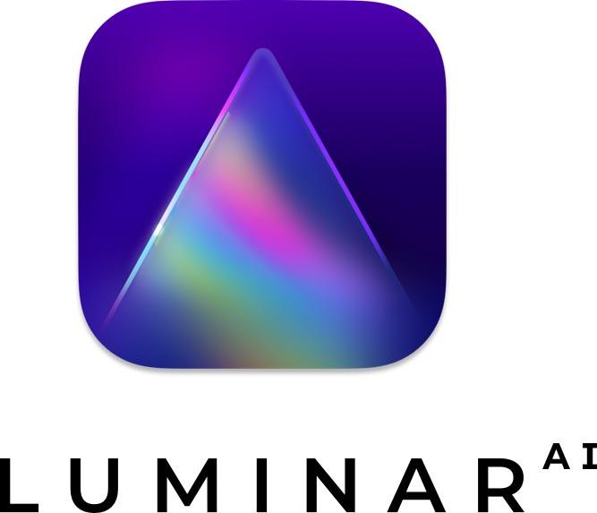 Luminar_logo